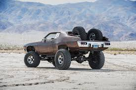 lexus of richmond rusty miller 91 best cars images on pinterest car cars motorcycles and