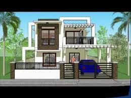 2 floor house house plan designs modern 2 storey house