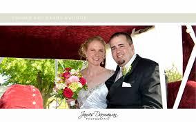 james darmawan photography green bay wisconsin wedding at rock