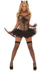 ginger spice halloween costume 55 best smokin u0027 halloween costume ideas images on pinterest