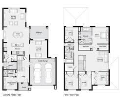 fairmont 35 floor plan 328 90sqm 12 20m width 18 80m depth