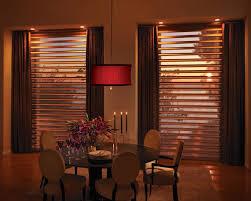 holidays window treatments innovative openings