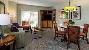 suites at mgm signature two bedroom suites las vegas room ideas