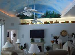 Vaulted Ceiling Shelf Decorating Ideas Dzqxh Com