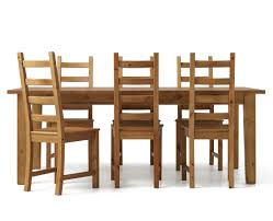 costco dining room furniture chair 3 piece kitchen table set dining table sets costco dining