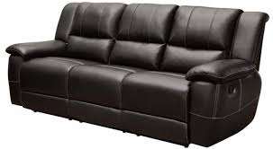 Ashley Furniture Power Reclining Sofa Reviews Sofa Electric Recliner Sofa Commendable Electric Recliner Ashley