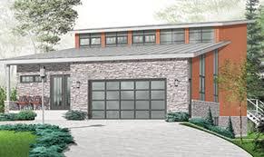 hillside home plans 7 best simple hillside lake house plans ideas home plans