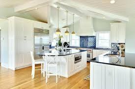 white kitchen cabinets with gold hardware merillat cabinet hardware exles startling best white kitchen