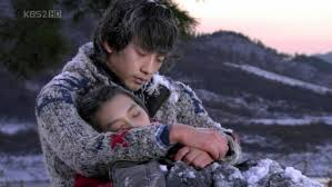 film drama korea yang bikin sedih 10 drama korea yang pernah tayang di indonesia paling bikin mewek