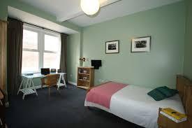 12 bedroom house plans 8 bedroom houses vacation homes in orlando rental best floor plans