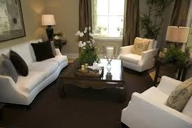 End Table Ideas Living Room Ideas For End Tables Square Rustic Coffee Table And End Table Sets