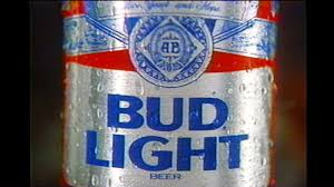 Bud Light Wallpaper Ask For Bud Light Videos Mr Robot Usa Network