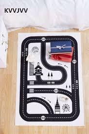 Kids Race Track Rug by 1513 Best Pokój Dziecka Kids Room Images On Pinterest Kids