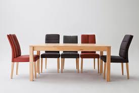 Quadrato Esszimmertisch Standard Furniture Esstisch Karo In Eiche Natur Möbel Letz Ihr