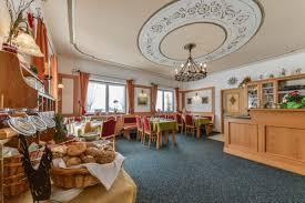 Schlafzimmer Einrichten Wie Im Hotel Hotel U0026 Zimmer Kur U0026 Vitalhotel Sonnen Bad Kohlgrub