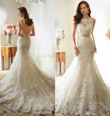 download expensive wedding dresses wedding corners