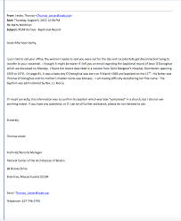 lexisnexis verification of occupancy shaunod us investigates investigates shaunod us blog page 2