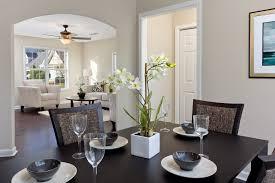 living dining room combo fionaandersenphotography com