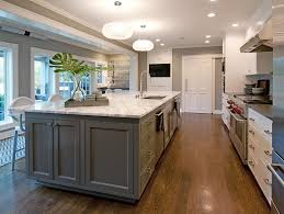 new build homes interior design remarkable interior design for new construction homes pictures