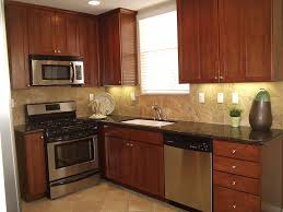 Shaker Maple Kitchen Cabinets by Cabinet Supply And Installation Services