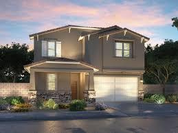 mckinley model u2013 4br 2 5ba homes for sale in buckeye az