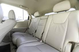 lexus minivan 2014 2014 lexus rx 450h stock 413445 for sale near marietta ga ga