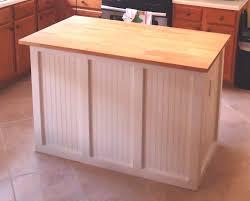 Unfinished Kitchen Islands Unfinished Base Kitchen Cabinets Amazing Unfinished Kitchen Island