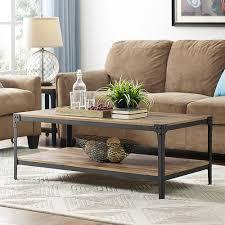 furniture barnwood coffee table for inspiring rustic furniture low wood coffee table refurbished barn wood furniture barnwood coffee table