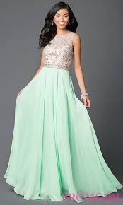 light green dress with sleeves celebrity prom dresses evening gowns promgirl sleeveless