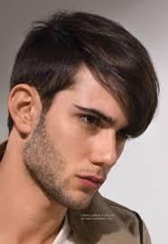 haircut styles for thick curly hair haircut styles mens purzelkrieg