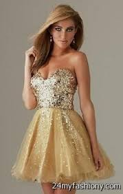 prom dresses for 12 year olds strapless dresses for 12 year olds 2016 2017 b2b fashion