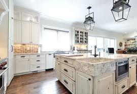 kitchen island designs with sink square kitchen island phaserle com