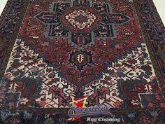 Wool Rug Cleaners Wool Rug Cleaning Woodlawn Park Wool Rug Cleaning Services