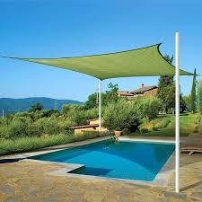 lime green l shade sail cloth shade sun shade sail square lime green cloth and sails