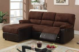 small corduroy sectional sofa best home furniture decoration