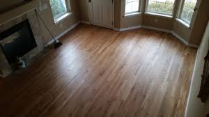 replacing hardwood floors cost u2013 gurus floor titandish decoration