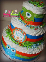monsters inc baby shower ideas monsters inc baby shower cake toppers 25 best ideas about