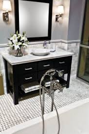 Bathroom Mirror Remodel by 108 Best Remodeled Bathrooms Images On Pinterest Remodel