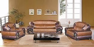 produit pour canapé en cuir produit nettoyant cuir canapé awesome beau ensemble de canapé en