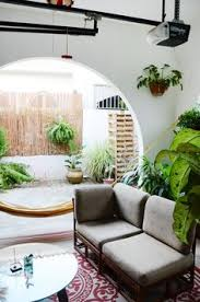 tour a colorful eccentric puerto rican guest house guest houses