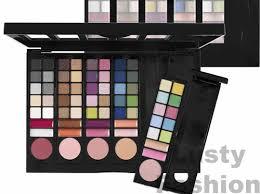 Bridal Makeup Box Sephora Makeup Kit 2013 Lustyfashion
