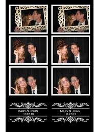 wedding photo booth rental diy photo booth rental