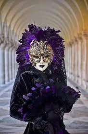 venetian carnival costume history of carnival in masks carnival of venice
