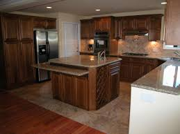 Remodel Kitchen Ideas Kitchen Old Kitchen Remodel Before After Large Island Mugs Best