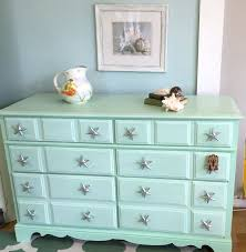 How To Turn A Dresser Into A Bathroom Vanity by Best 25 Vintage Dressers Ideas On Pinterest Mint Furniture