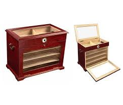 used cigar humidor cabinet for sale 15 best vinbro cigar cabinets images on pinterest cabinets