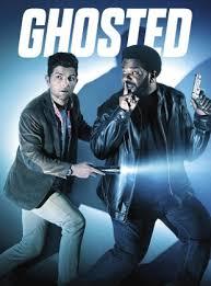 Seeking Season 1 Kickass Ghosted Season 1 2 Episodes