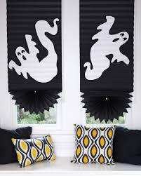 diy halloween decorating ideas for inside outside yard office