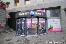 planet sushi siege social planet sushi siege social 28 images advarquitectura estudios de