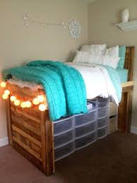 how to raise a bed how to raise a bed frame under bed storage raise bed frame height